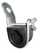 Noseća stezaljka PS 500,750 3