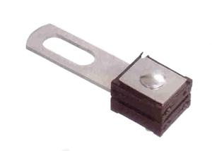 Zatezna stezaljka PA 500